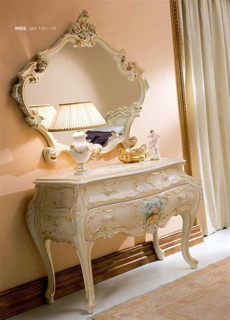 vintage bedroom chair best 25 victorian bedroom decor ideas on pinterest