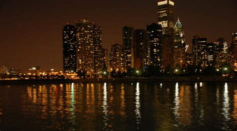 win a trip to chicago sweepstakes green vacation deals