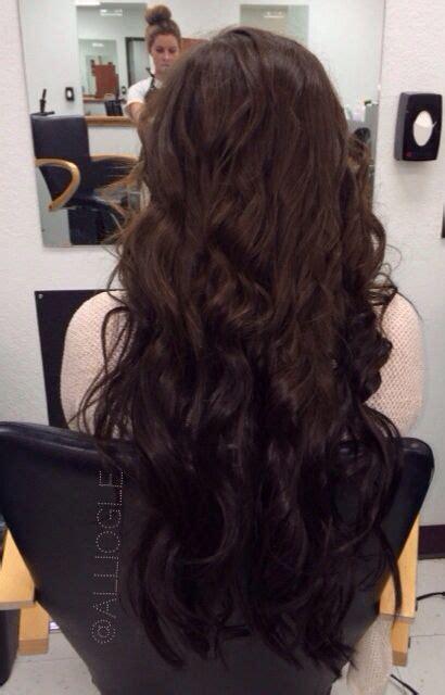 short hair w reverse ombre hair reverse ombre short brown hair google search hair