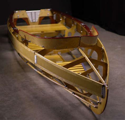 klepper boat klepper faltboot folding boat germany 1965 at 1stdibs