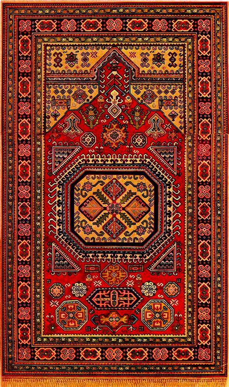 What Is A Rug by File Fakhrali Rug Jpg