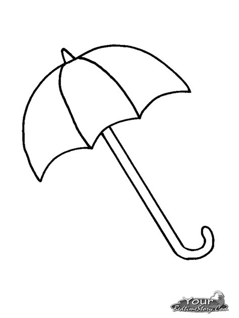 coloring book umbrella pok 233 mon ndary colouring pages