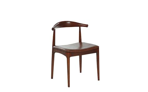 Dining Chair Suppliers Dining Chair Dining Chairs Restaurant Supply Wholesale Dining Chair Suppliers Dining