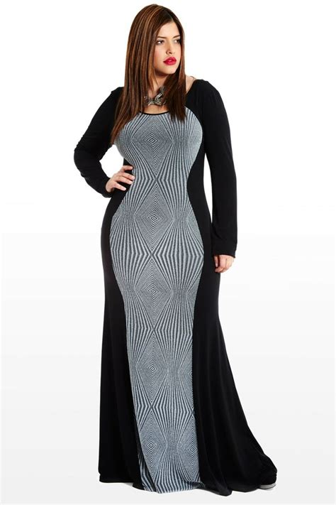 D Rahma Maxi 117 best images about bidot on city block plus size intimates and forever21