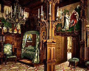 Medieval Castle Interior Design Travel For Kids Neuschwanstein Castle Photos