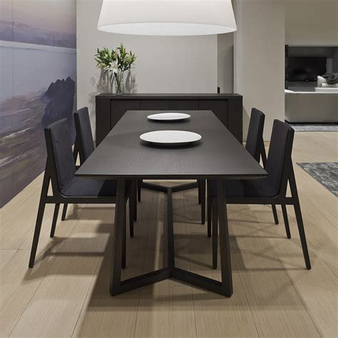 dining room furniture miami 100 dining room furniture miami and