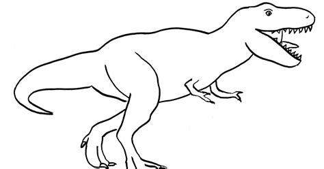 rex drawing step  step art starts  kids