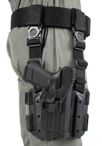 Tactical Co Id Model Blackhawks Resleting blackhawk serpa level 3 light bearing tactical holster