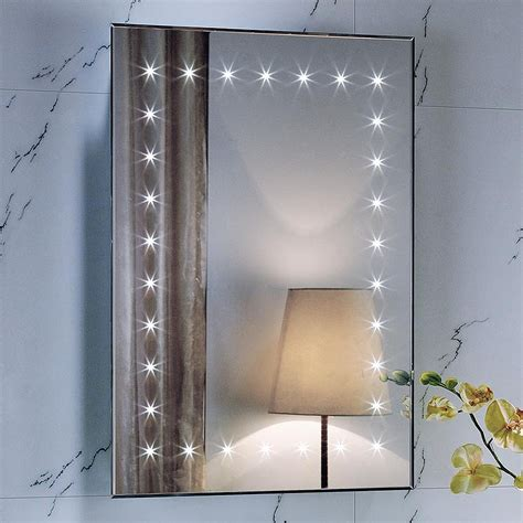 illuminated bathroom mirror for stylish interior bathroom mirrors illuminated with simple image in us