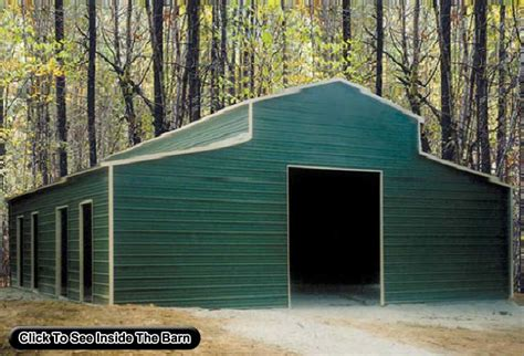 Usa Barns And Garages by Usa Quality Steel Buildings We Build Strong Steel
