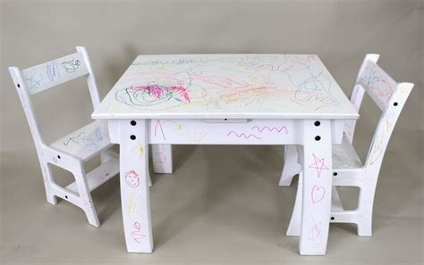 Table Chairs For Toddlers by Table Chair Set The Wood Whisperer