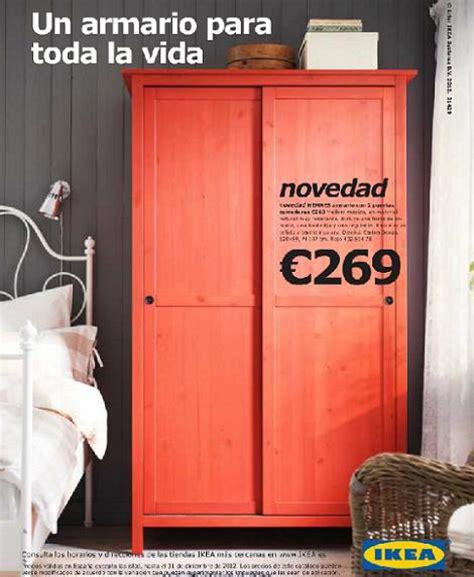 armario hemnes cat 225 logo de armarios ikea 2013 la tienda sueca