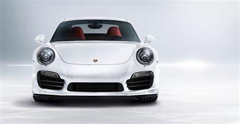 porsche 911 turbo s 991 specs 2013 2014 2015 2016
