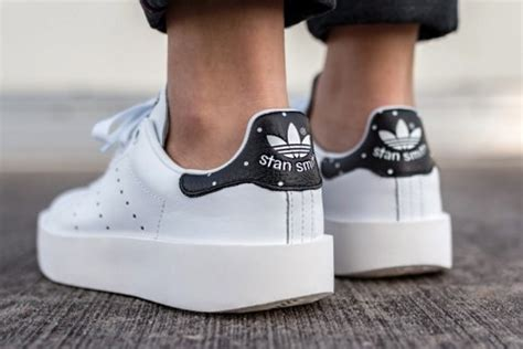 adidas stan smith  obscure versions   classic sneaker