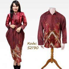 Gamis Mutif 174 1000 images about batik on models and