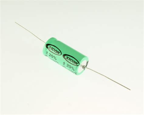 xicon inductors tg471m2a1633rc xicon capacitor 470uf 100v aluminum electrolytic axial high temp 2020062011