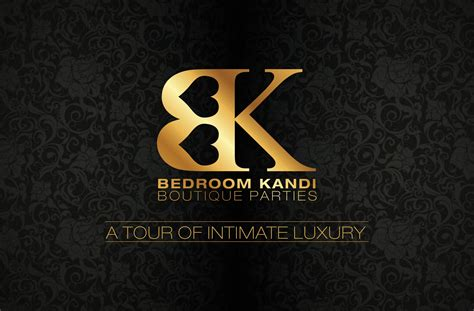 bedroom kandi boutique astounding bedroom kandi boutique 24 in addition home