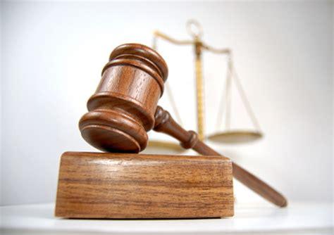 law suite prestigious high school in virginia faces civil rights