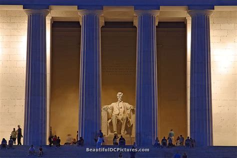 distance from lincoln memorial to capitol building 60 best images about washington dc on statue