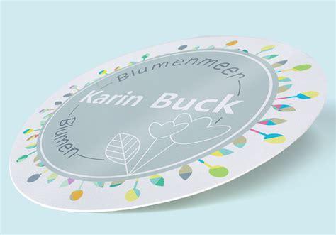 Sticker Drucken Lassen Preis by Sticker Drucken Bestellen Bei Cewe Print De
