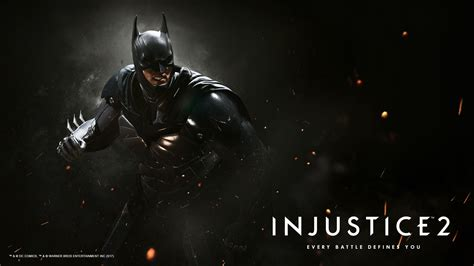 image 2 wallpaper injustice 2 wallpapers 81 images