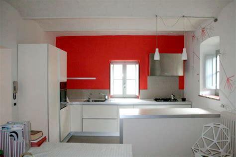 decorazioni interni casa decorazioni contemporanee per casa cagna siena di