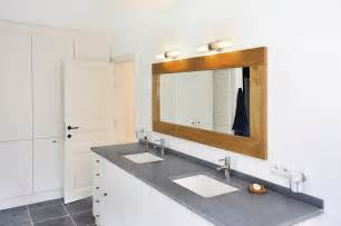 Modern Bathroom Fixtures Canada Best Fresh Modern Bathroom Lighting Fixtures Canada 13310