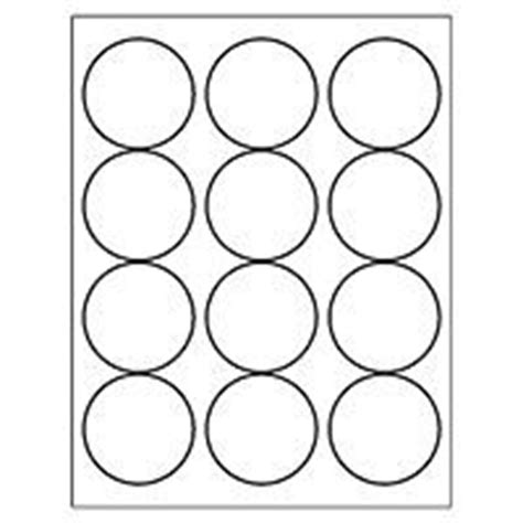 round labels templates and teacher gifts on pinterest