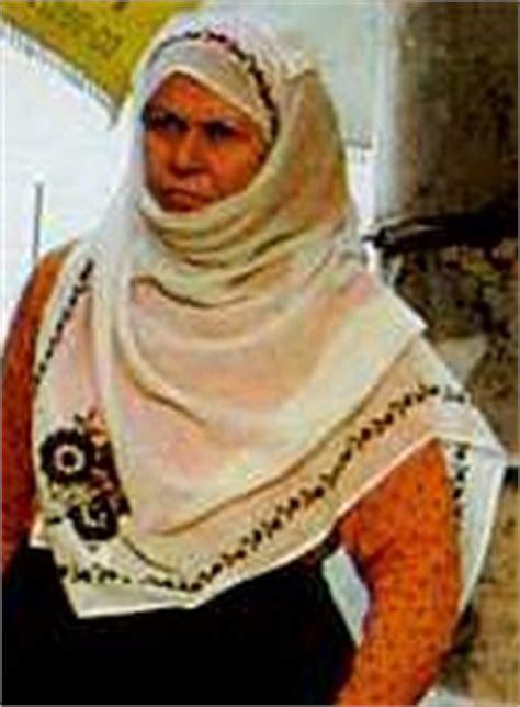 Khimar Palestina veils