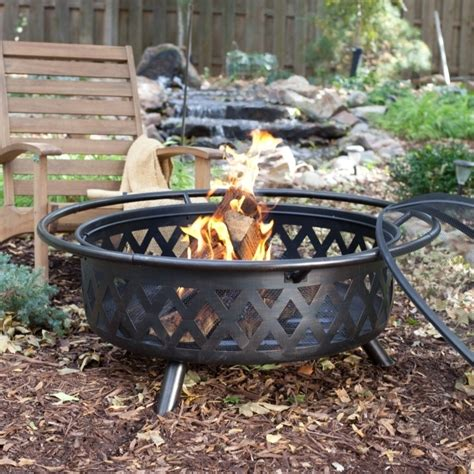 large pit ring image of firepits decoration 48 steel pit ring 48 pit ring large pit ring