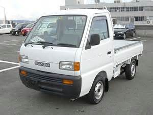 Suzuki Carry 4x4 Mini Truck For Sale Japanese Mini Truck Suzuki Carry Dd51t 4x4 Monky S Inc