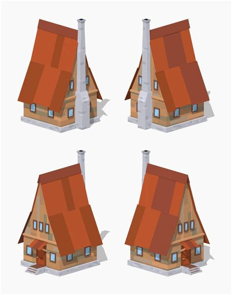 Garisan Segitiga Butterfly J10 Set different types of roofs for your home engineering feed