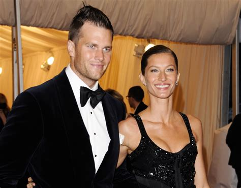 Boston Design Home 2016 by Tom Brady Reveals His Ideal Date Night With Gisele
