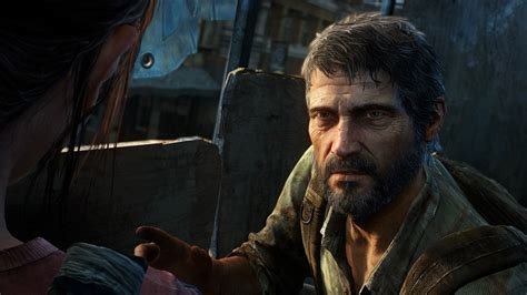 I Was On The Last by 5 Actors Who Can Play Joel In The Last Of Us