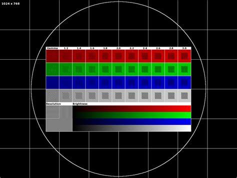 test pattern generator mac test pattern 1024x768 images