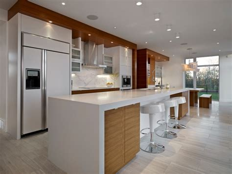 commercial kitchen islands 15 commercial kitchen designs ideas design trends