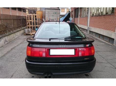 vehicle repair manual 1991 audi coupe quattro windshield wipe control 1991 audi s2 quattro