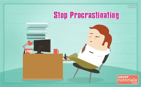 laziness how to stop procrastinating and reclaim time with self discipline books stop procrastination and avoid laziness habits