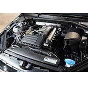 Motor 14 TSI Da Volkswagen &233 Premiado Pela Nona Vez Consecutiva
