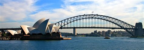 catamaran harbour cruise sydney rockfish why should you spend the day on sydney harbour