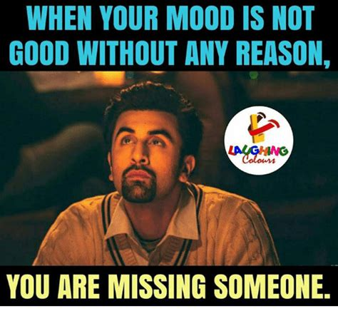Missing Someone Meme - 25 best memes about missing someone missing someone memes