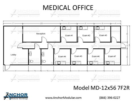 office floor plan templates custom modular building floor plans