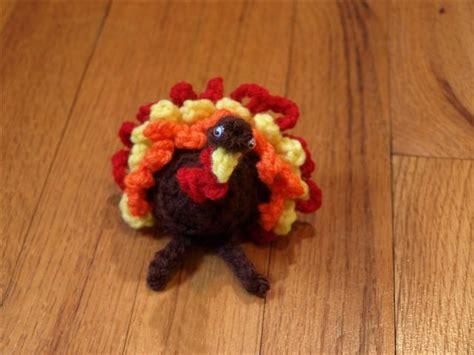 can you pattern turkeys free crochet turkey pattern allcrafts free crafts update