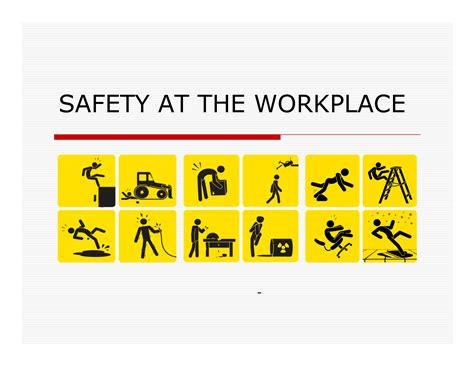 And Safety Educator safety quotes quotesgram