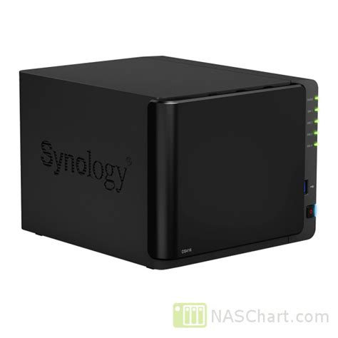 Synology Disk Station Type Ds 416j synology diskstation ds416 2015 nas specifications
