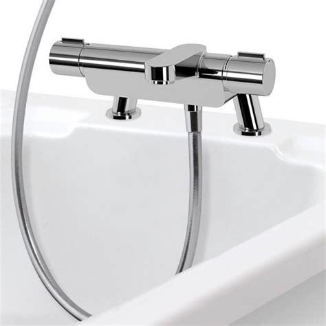 aqualisa bath shower mixer aqualisa midas 220 bath shower mixer md220bsm