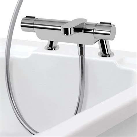 Mixer Midas aqualisa midas 220 bath shower mixer md220bsm