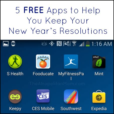 new years resolution app new years resolution app 28 images new years