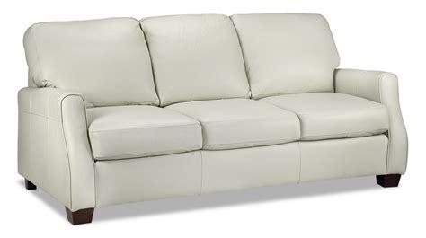 taft furniture sectionals taft sofa smoke furniture ca