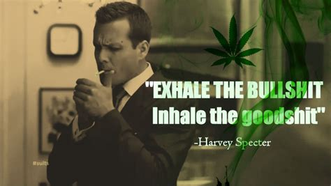 Wallpapers For Kids Room by Harvey Specter Quotes Quotesgram
